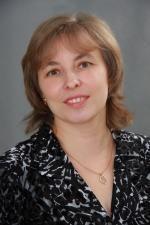 Наталья Сергеева, 21 июня , Пермь, id100504676