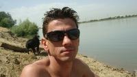 Александр Моргунов, 24 октября , Омск, id104580638