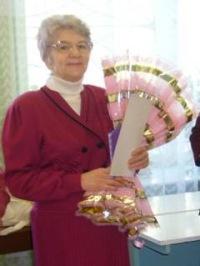 Анна Федюнина, 23 июня 1994, Конаково, id115936249