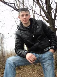 Сергей Борисанов, 5 марта 1989, Сосновское, id138817235