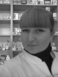Юлия Корнева(зубкова), 6 марта 1989, Самара, id152530200