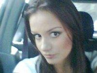 Анастасия Корейник, 12 января 1987, Донецк, id34017854