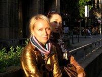 Катерина Балакидзе, 22 июня , Ростов-на-Дону, id42424763
