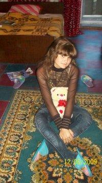 Катюха Алчеева, 14 декабря , Дзержинск, id47905350
