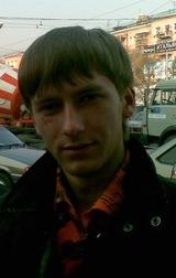 Denis Нижник, 8 марта 1988, Кизляр, id85221183