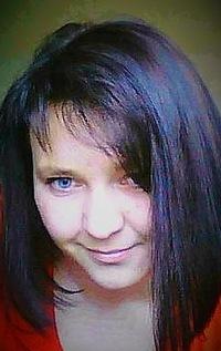 Светлана Ларионова, 8 января , Брест, id70101533